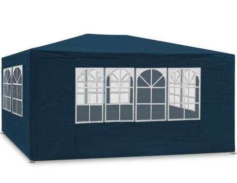 nieuwe partytent 3x4 of 3x6 paviljoen party tent 3 x 4