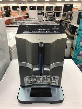 Siemens TI303203RW