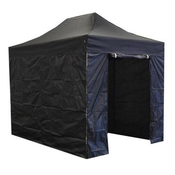 Easy up Partytent 2x3 party tent tenten tuintent vouwtent