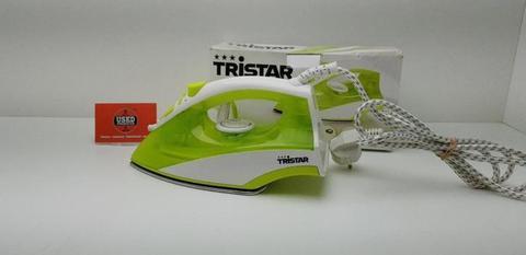 Tristar 1400 strijkijzer || Gebruikt