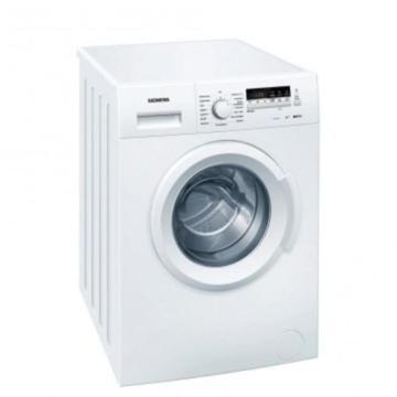 Siemens WM14B262NL iSensoric wasmachine