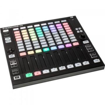 Native Instruments Maschine Jam controller UDG bag 289,95