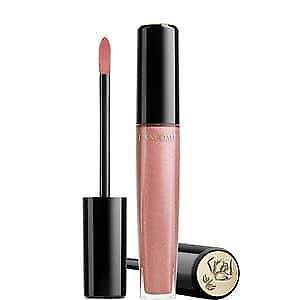 Absolu gloss sheer lipstick