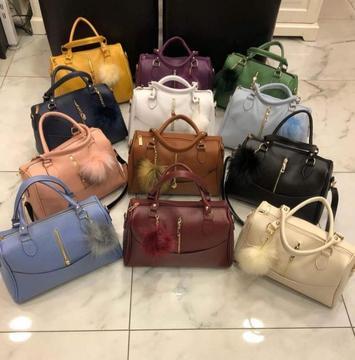 zomer tassen new modelen
