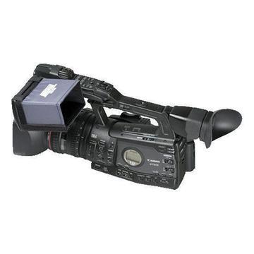 Hoodman HD450 voor Camcorders met 16:9 LCD-scherm van 4 inch