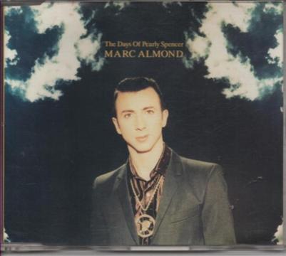Marc Almond :