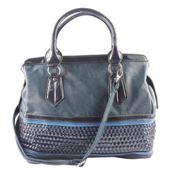 Partij tassen handtassen schoudertassen damestassen