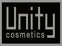 UNITY COSMETICS - Parabeenvrij & Parfumvrij - Goedkoopste NL