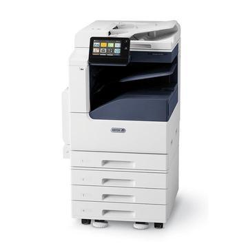 Xerox VersaLink C7020 kleuren documentsysteem (nieuw!)