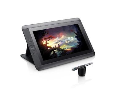 Mobile Studio Pro - Wacom 13
