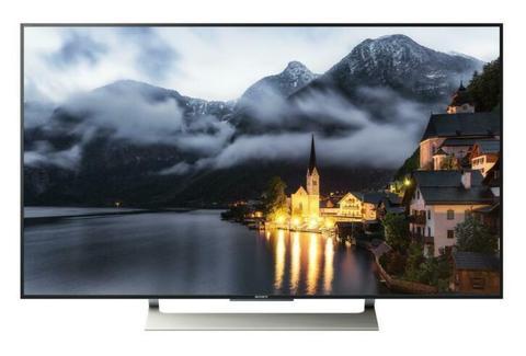 Sony KD55XE9005 LED TV