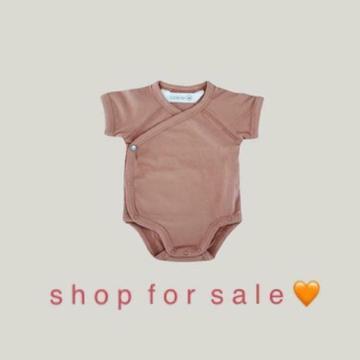 Webshop for sale!