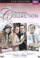 Film Costume collection 3 op DVD