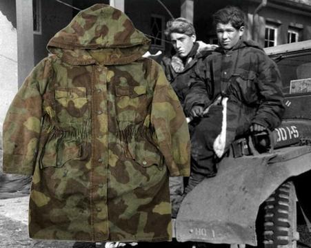 Oorlogsspullen, de webshop voor militaria uit WW2