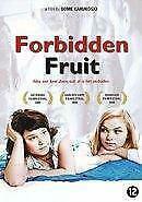 Film Forbidden fruit op DVD