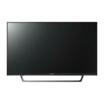 Smart TV Sony KDL32WE610 32 HD Ready LED HDR 1000 Zwart