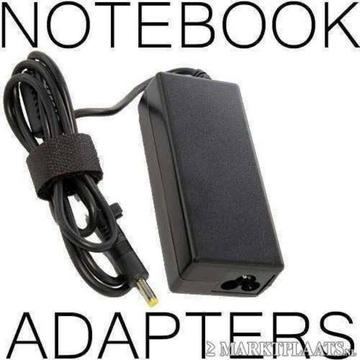 Acer TravelMate Aspire One Extensa adapter lader voeding
