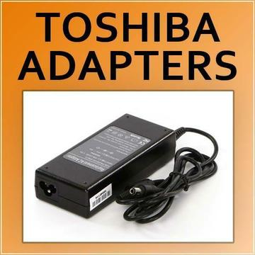 Adapter Toshiba Satellite C850 C850-19D C850-1LL oplader