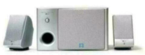 Yamaha Tyros boxen set ( luidsprekersysteem ) Tyros 1 2 3 4