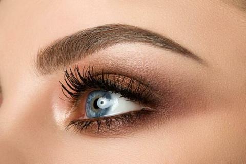 PMU Permanente make-up