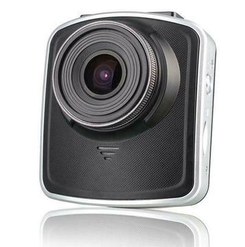 Dashcam Full HD 1080P Ultra Wide Car Camera 24h Parking