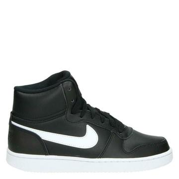 Nike Ebernon Mid hoge sneakers multi