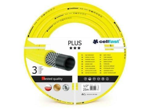 Cellfast Plus 3/4