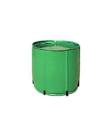 Watervat opvouwbaar 50 liter